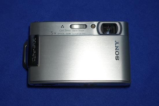 DSC01605.jpg