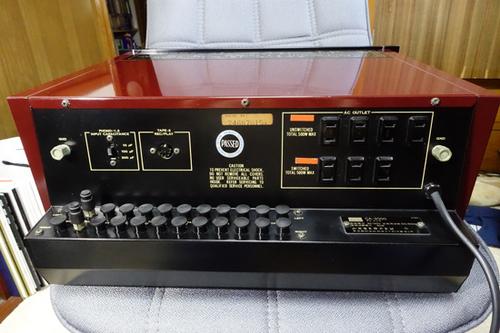 DSC09840.JPG